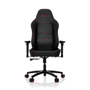 PL1000 Gaming Chair